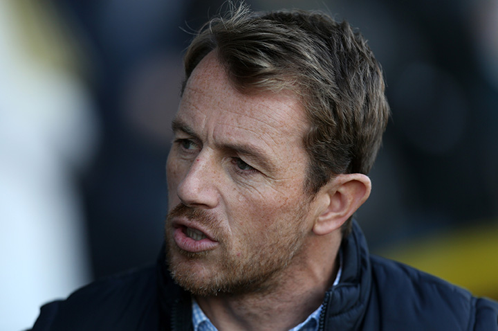 Rowett Sacking: The Fallout