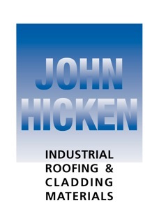 John Hicken Roofing