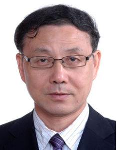 Huang Dongfeng