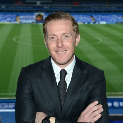 BCFC: The Monk Sacking