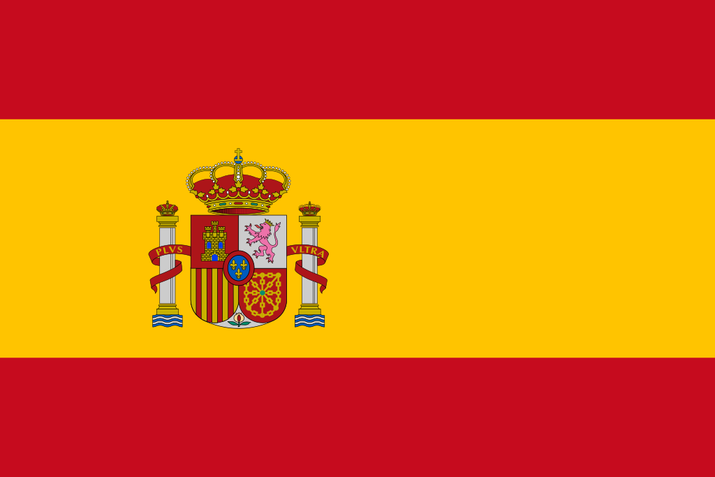 BCFC: The Spanish Experiment 2.0