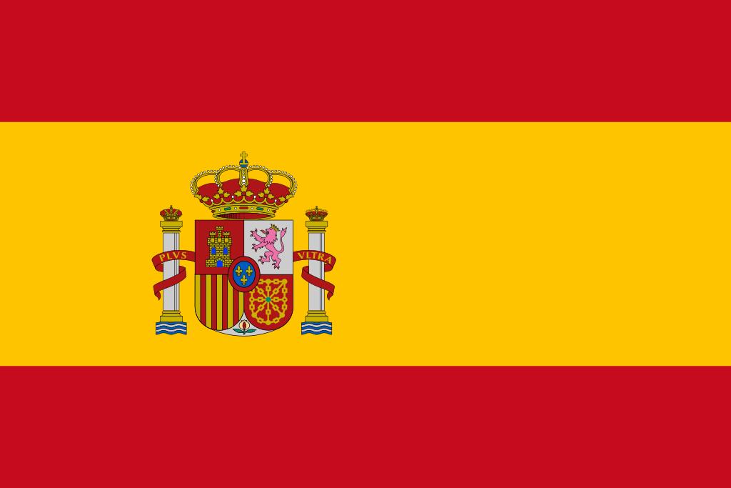 BCFC: The Spanish Connection part II – Guzman and Medina