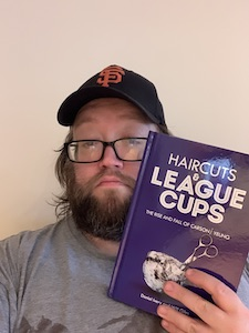 Buy Haircuts and League Cups